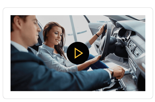 home_car_video_hover